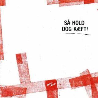 03-holddogkaft