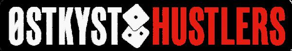 Hustlers Logo Hvid-desat